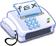 gaviotis travel fax